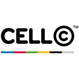 client_cellc