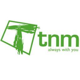 client_tnm