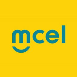 client_mcel