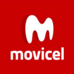 client_movicel